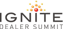 IGNITE DEALER SUMMIT